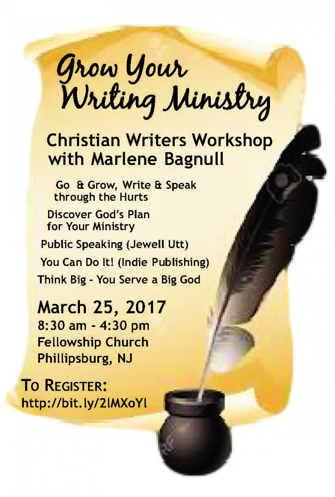 christian writing Pages in category christian writers the following 200 pages are in this category, out of approximately 589 total this list may not reflect recent changes.
